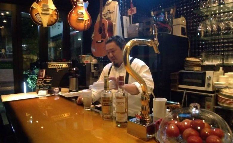 grill&bar Hatabow